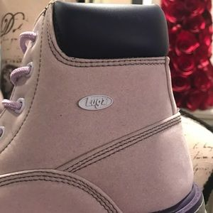 Lugz Shoes - 🆕❄️Lugz Empire Water Resistant Boots❄️